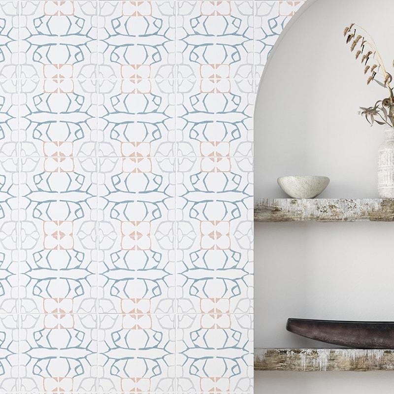 zanzibar ceramic country floors of