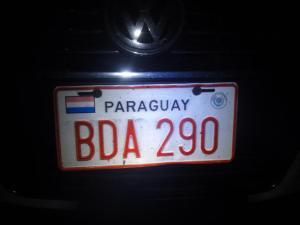 Paraguay3