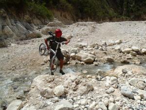 haiti9