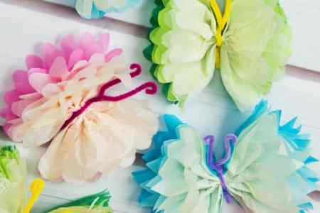 Beautiful flowers 2019 how do you make tissue paper flowers beautiful flowers how do you make tissue paper flowers mightylinksfo