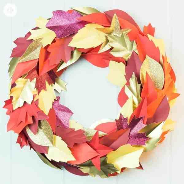 wreath template printable # 52