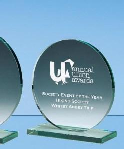 Circular Awards