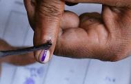हिमाचल प्रदेश में 50 लाख से ज्यादा लोगो ने अपने वोट के अधिकार का प्रयोग किया