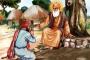 गुरु नानक जयंती पर विशेष जानिए
