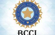 BCCI ने मुम्बई में अपने मुख्यालय को बंद कर अपने कर्मचारियों को घर से काम करने को कहा