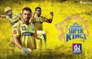 IPL 2020 : CSKvsKXIP- धोनी सेना ने जीता मैच, पंजाब को 10 विकेट से हराया