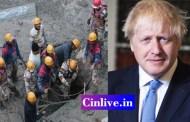 उत्तराखंड में भारी तबाही, ब्रिटेन-ऑस्ट्रेलिया समेत कई वैश्विक नेताओं ने बढ़ाया मदद का हाथ