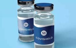 दिल्ली /कंट्री इनसाइड न्यूज़ ब्रेकिंग -शाम देश राज्यों से बड़ी खबरें पढ़े-आखिरकार झुका ब्रिटेन: कोरोना वैक्सीन