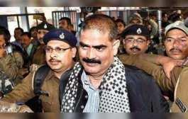 दिल्ली ब्यूरो /पूर्व सांसद मो शहाबुद्दीन के पार्थिव शरीर को सोमवार को दिल्ली के ITO कब्रगाह में दफन कर दिया गया, राष्ट्रीय जनता दल के नेता तेजस्वी यादव ने कहा
