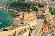 दिल्ली डेस्क /इटली के Calabria रीजन मे बसने के लिए मिलेंगे 24.76 लाख रुपए, जाने इस ऑफर के बारे में