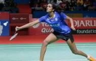 दिल्ली डेस्क /पीवी सिंधु खेलेंगी महिला सिंगल्स का सेमीफाइनल, भारत ने दक्षिण अफ्रीका को 4-3 से हराया