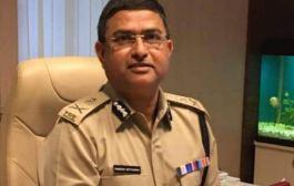 दिल्ली डेस्क /पुलिस कमिश्नर राकेश अस्थाना ने 15 अगस्त की सुरक्षा व्यवस्था पर सख्ती करने का दिया निर्देश ,सूत्रों के अनुसार अलगाववादी तत्वों ने प्रधानमंत्री नरेंद्र मोदी को ध्वजारोहण से रोकने की साजिश रची है