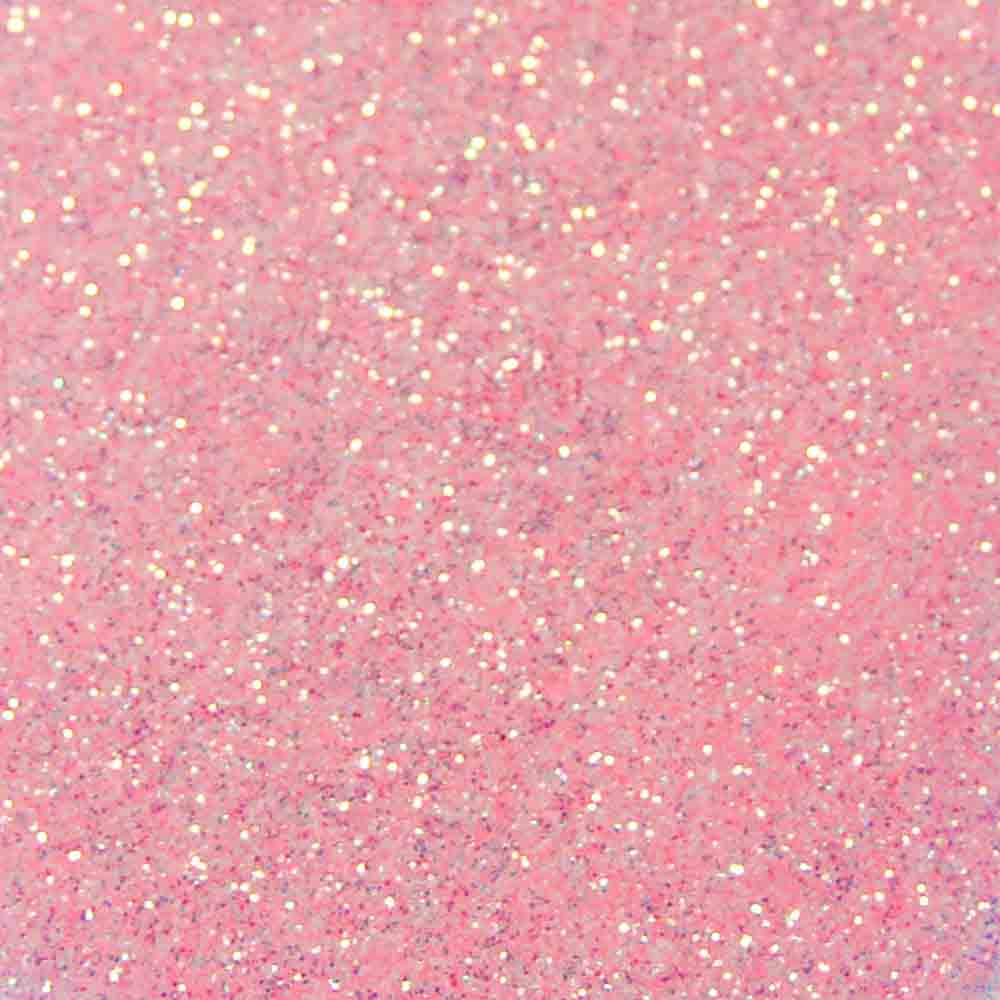 Baby Pink Disco Glitter Dust 43 1890 Country Kitchen