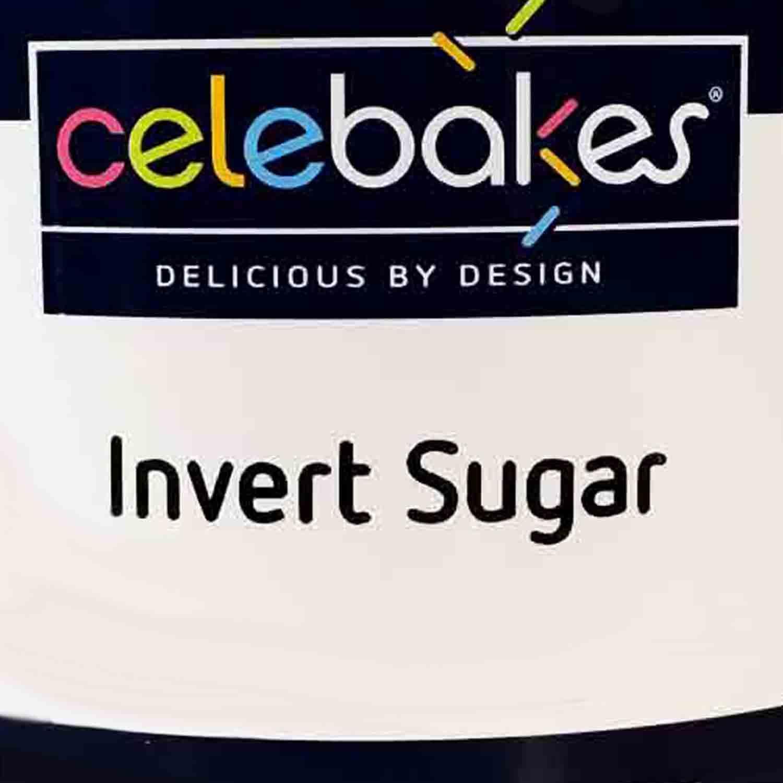 Invert Sugar 76 6011 Country Kitchen SweetArt