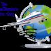 Business Traveler Theme Song
