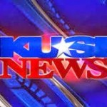 KUSI News-Good Morning San Diego Segment
