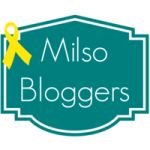 Milso Bloggers Guest Post!