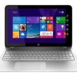 Do it All with the HP Envy TouchSmart at Best Buy!