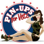 Pin-Ups For Vets: Sexy and Selfless