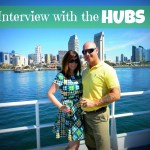 An Interview with the Hubs