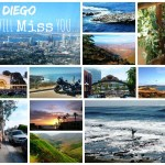 10 Things I will Miss About San Diego