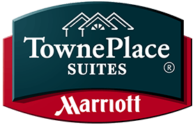 Life is Sweet at TownePlace Suites by Marriott – $500 giveaway