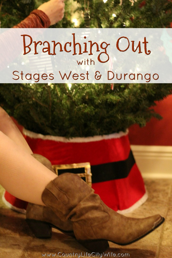 Stages west and durango boots boot finder coupon code were talking comfort and style so you and your feet are happy you know i have your backs with a coupon code too as always opinions are mine alone m4hsunfo