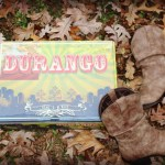 Branching out – Stages West & Durango Boots
