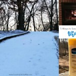 Helping Your Wallet in the Winter – 5 Ways To Save