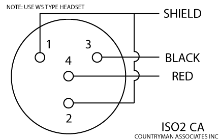 Microphone cable wiring diagram wiring diagrams on microphone wire diagram mic wire diagram Ribbon Microphone Diagram