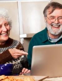 retirement homes in Lancaster
