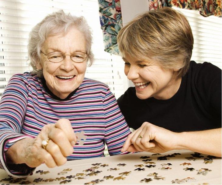 Single Senior Dating Sites Free