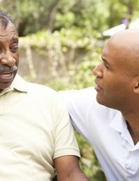 active senior living communities