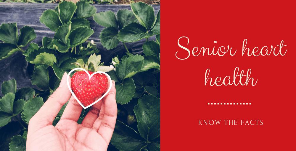 Healthy Senior Livingm Retirement Community Health