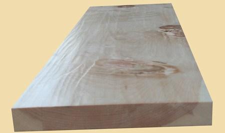 Hand Scraped Extra Thick Stair Treads   Yellow Pine Stair Treads   Natural   Diy   White Pine   Distressed   Hemlock