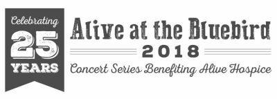 Bluebird Cafe News on Country Music News Blog