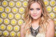 Kelsea Ballerini on Country Music News Blog
