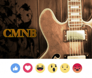 Like CountryMusicNewsBlog on Facebook!
