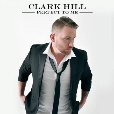 Clark Hill on Country Music News Blog!