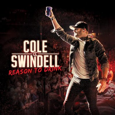 Cole Swindell Reason To Drink