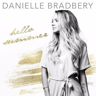 Danielle Bradbery News on Country Music News Blog