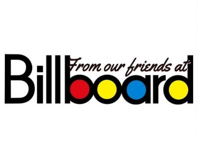 Country Music News from our friends at Billboard!