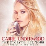 carrie-underwood-tour