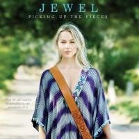 jewellalbum