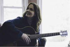Lori McKenna on Country Music News Blog!
