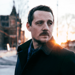 Sturgill Simpson on Country Music News Blog