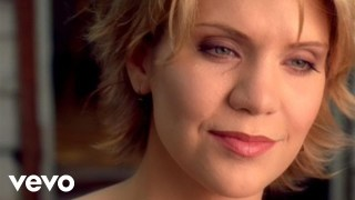 Alison Krauss – The Lucky One Thumbnail