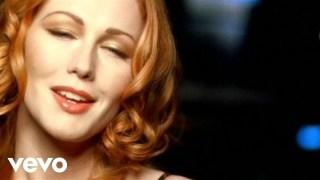Allison Moorer – Alabama Song Thumbnail