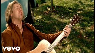 Anthony Smith – If That Ain't Country Thumbnail