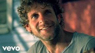 Billy Currington – People Are Crazy Thumbnail